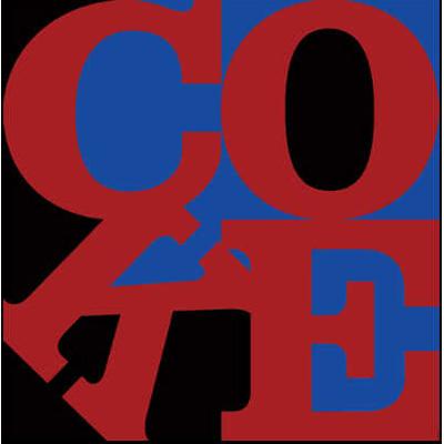 COKEHEAD HIPSTERS / COVERHEAD II