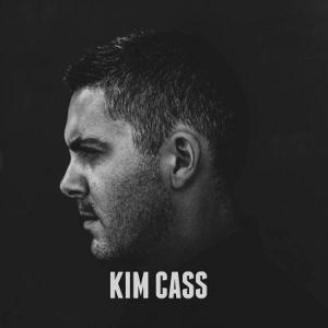 KIM CASS / キム・カス / Kim Cass