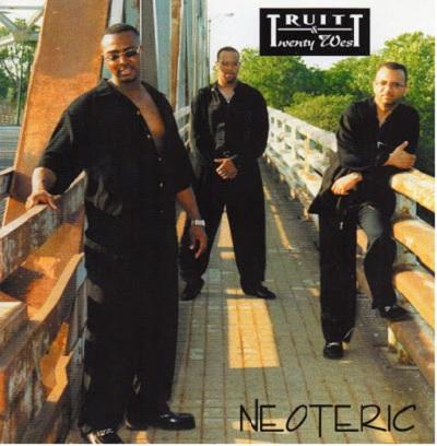 TRUITT & TWENTY WEST / NEOTERIC
