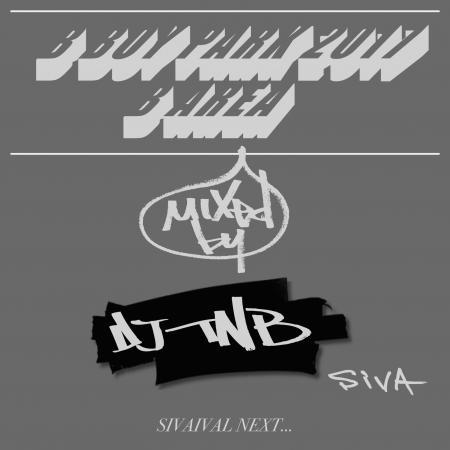 DJ TNB / SIVAIVAL NEXT...
