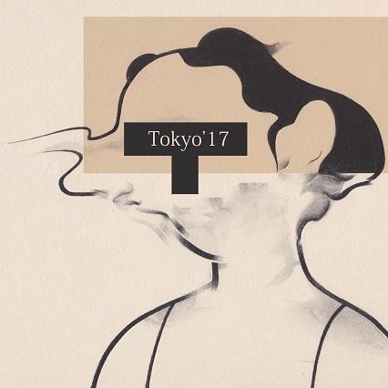 BLAHMUZIK / Tokyo'17