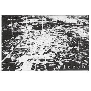 leech / demo2017