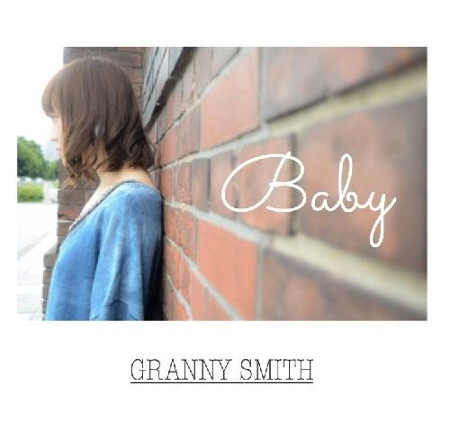 GRANNY SMITH / Baby