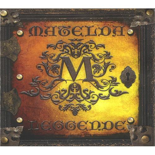 MATELDA / LEGGENDE