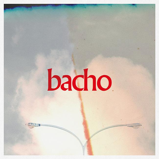 bacho / 萌芽