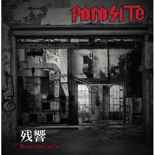 PARASITE (JPN) / 残響