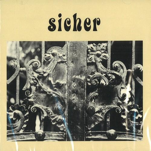 SICHER / SICHER - DIGITAL REMSTER