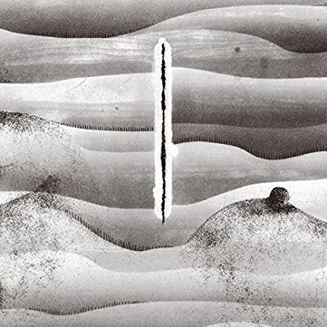 CORNELIUS / コーネリアス / Mellow Waves
