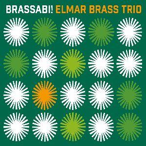 ELMAR BRASS / エルマー・ブラス / BRASSABI! / ブラッサビ!