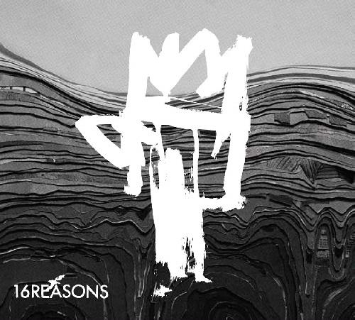 16REASONS / 16REASONS