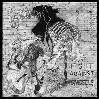 DORAID / FIGHT AGAINST ONESELF
