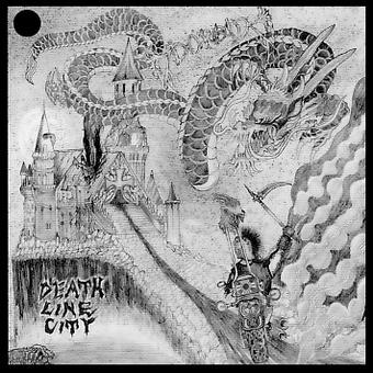 DORAID / DEATH LINE CITY
