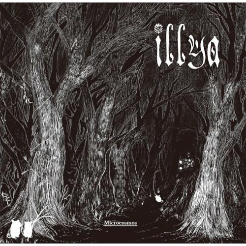 illya / Microcosmos