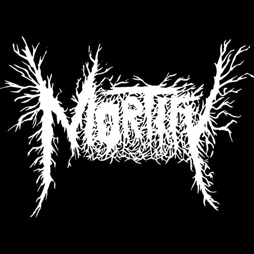 Mortify (JPN) / Demo 2017