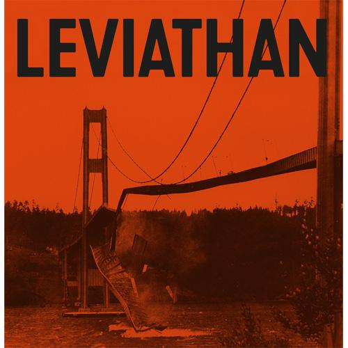 REPORT SUSPICIOUS ACTIVITY / レポートサスピシャスアクティヴィティ / LEVIATHAN (LP)