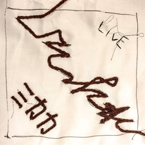 MIKAKA / LIVE KUSOTTARE