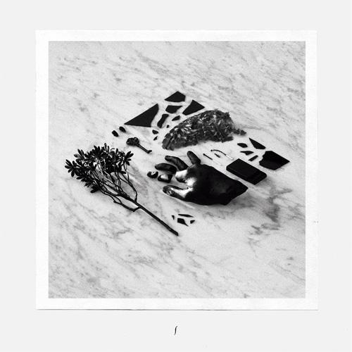 DESCUBRIENDO A MR. MIME / F (LP)