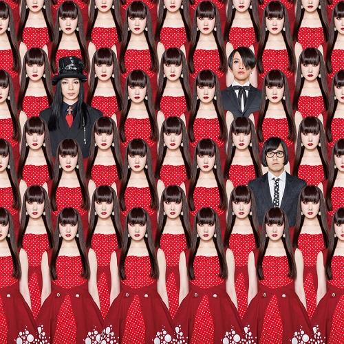 URBANGARDE / アーバンギャルド / 少女フィクション(豪華盤)
