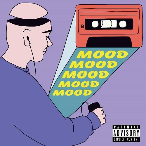 illmore / mood
