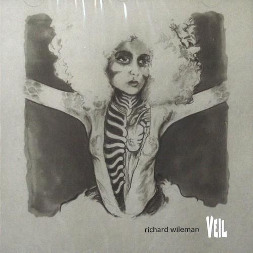 RICHARD WILEMAN / VEIL