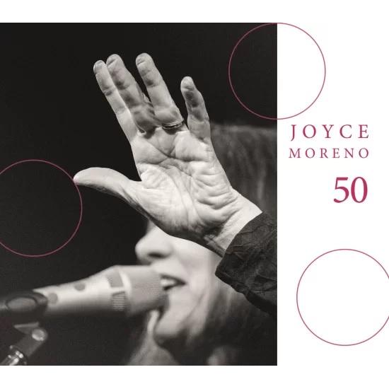 JOYCE / ジョイス / 50