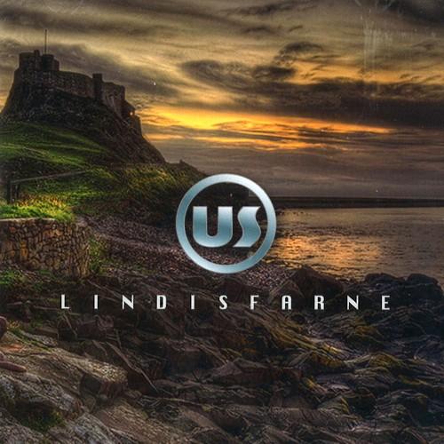 US (NLD) / LINDISFARNE