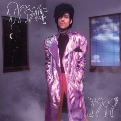 PRINCE / プリンス / 1999 (LP)
