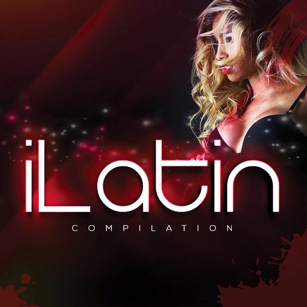 V.A. (ILATIN COMPILATION) / オムニバス / ILATIN COMPILATION