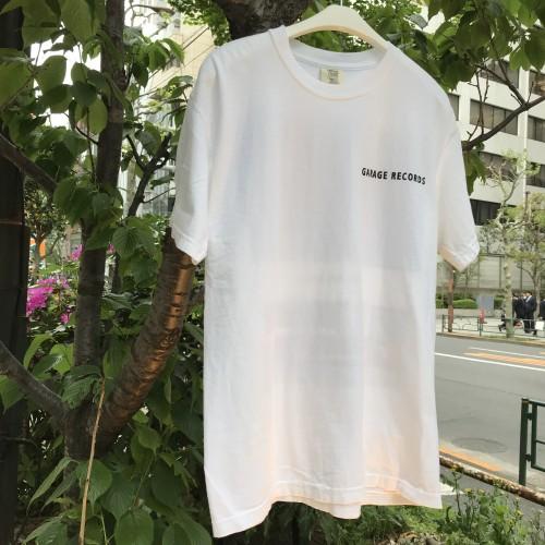 永井博 / RECORD STORE DAY JAPAN 2018 Tシャツ(M)