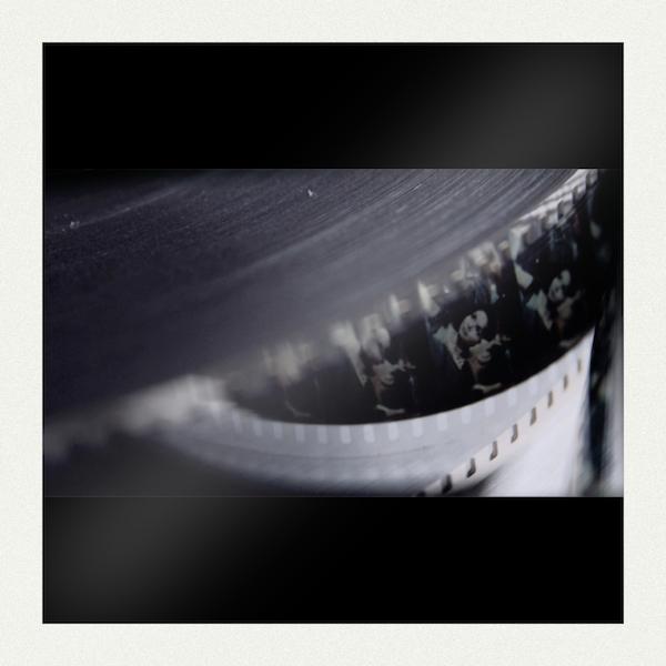 SOUNDWALK COLLECTIVE / JEAN LUC GODARD REMIXES (RICARDO VILLALOBOS)