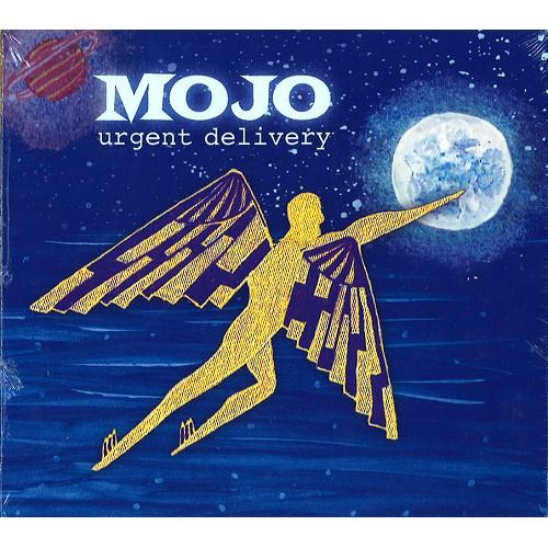 MOJO (PROG) / URGENT DELIVERY