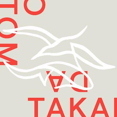 FERNANDA TAKAI / フェルナンダ・タカイ / オ・トン・ダ・タカイ