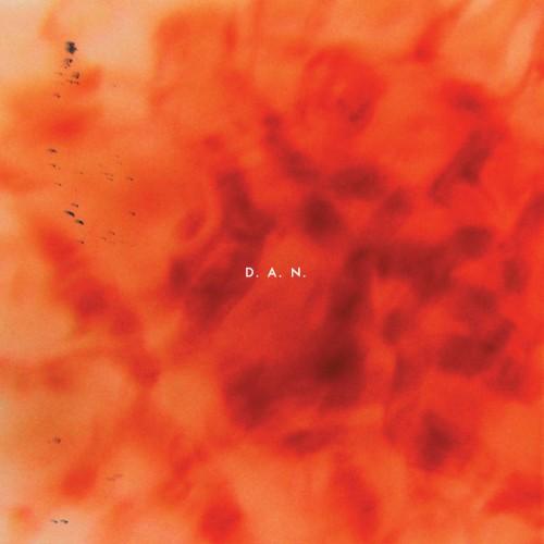 D.A.N. / Sonatine(初回盤)