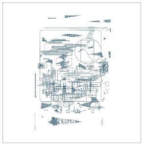 志人×ONTODA / 位相空間EP