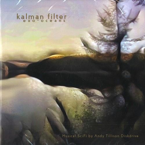 KALMAN FILTER / EXO-OCEANS