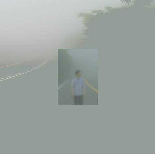 "%C (PERCEE) / TOSHIKI HAYASHI / 金木犀 ft. 鈴木真海子 C/W 金木犀 (illmore Remix) 7"""