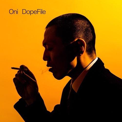 鬼 / DopeFile