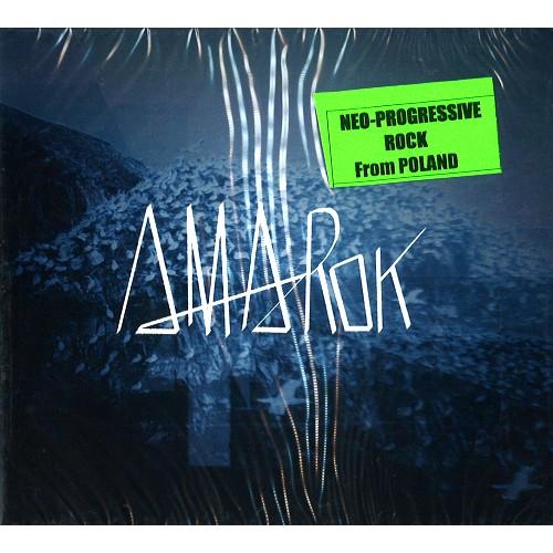 AMAROK / AMAROK (POL) / AMAROK