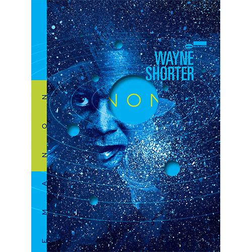 WAYNE SHORTER / ウェイン・ショーター / Emanon