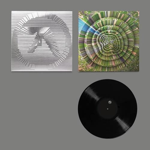 APHEX TWIN / エイフェックス・ツイン / COLLAPSE EP (LTD)