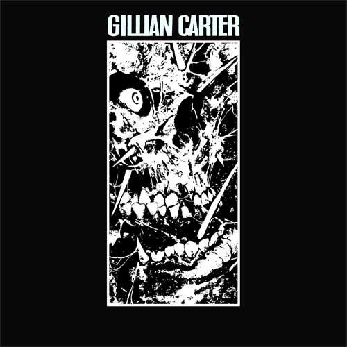 GILLIAN CARTER / DISCOGRAPHY NOW