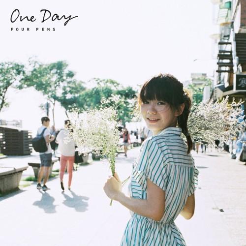 FOUR PENS / 四枝筆樂團 / One Day