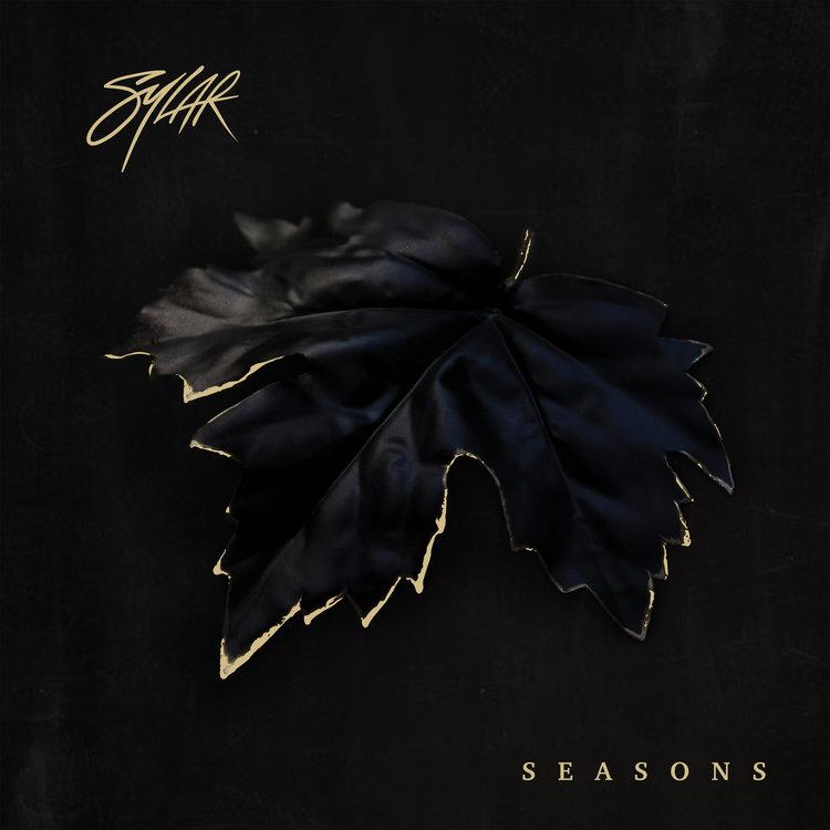 Sylar / Seasons (輸入盤)