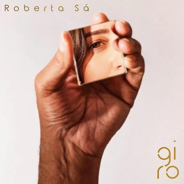 ROBERTA SA / ホベルタ・サー / GIRO