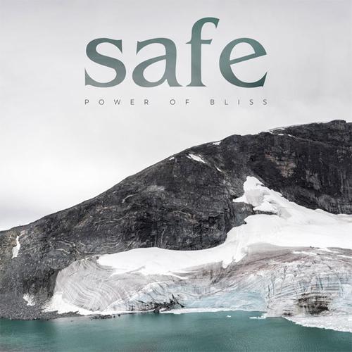 SAFE (PUNK) / POWER OF BLISS (LP)
