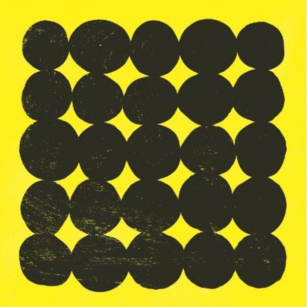 V.A. (MR BONGO RECORD CLUB) / オムニバス / MR BONGO RECORD CLUB VOLUME 3