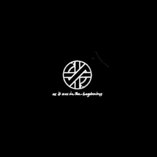 CRASS / CHRIST - THE ALBUM (2CD)