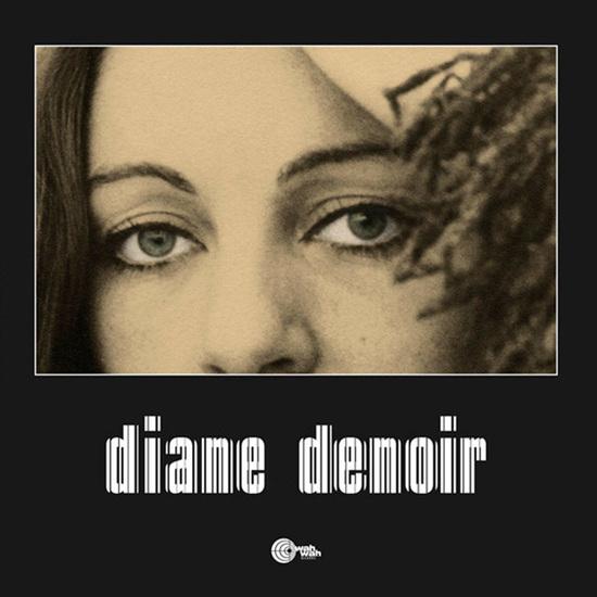 DIANE DENOIR / ディアネ・デノイール / DIANE DENOIR