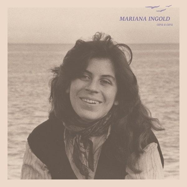 MARIANA INGOLD / マリアナ・インゴルド / CARA A CARA
