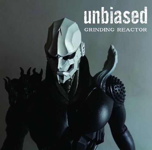 UNBIASED / GRINDING REACTOR